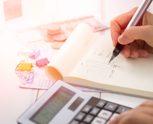 Freelance  and Self employed Tax and legal advice